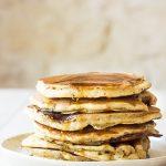 Recette de pancakes facile